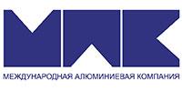МАК (Международная алюминиевая компания)