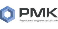 РМК (Рязанская металлическая компания)