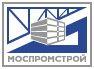 Филиал «Мосстроймеханизация-3» ЗАО «Моспромстрой»